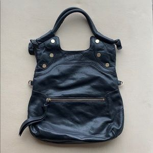Foley + Corinna Handbag